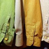 On Hand Garments for Sale